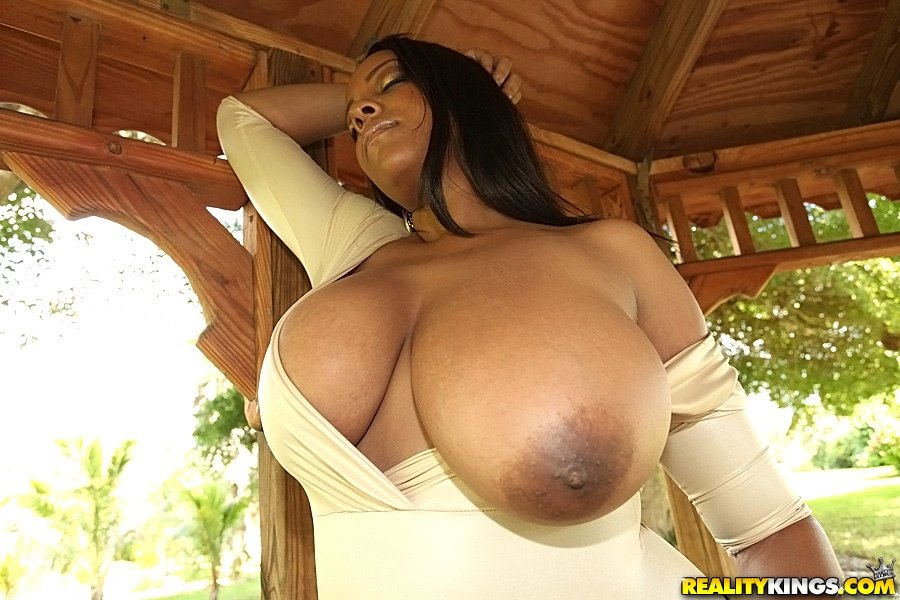 Kristi Maxx - Melons to the Maxx, BigNaturals.com from TheWanderer, busty, black girl, big tit ebony, black, ebony, busty, huge tits, natural bbw, big ass, Big Naturals, Big tits, bbw movies, BigNaturals.WandererX.net